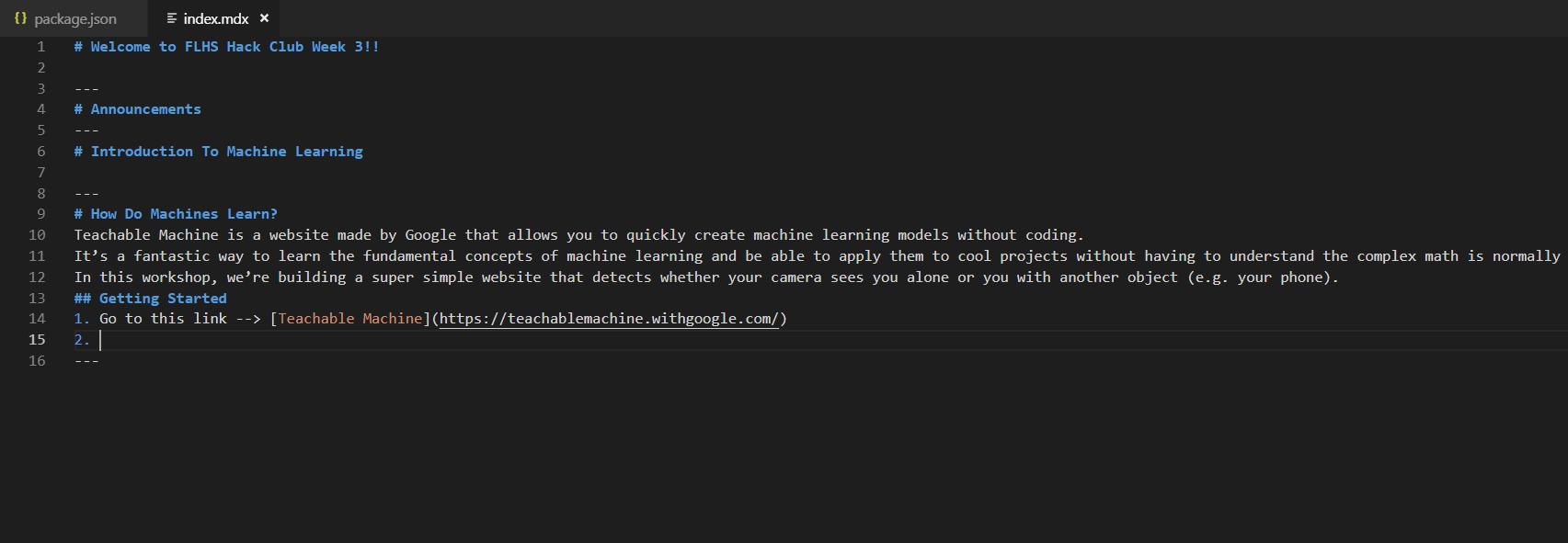 https://cloud-6jhcmkeft-hack-club-bot.vercel.app/0image.png